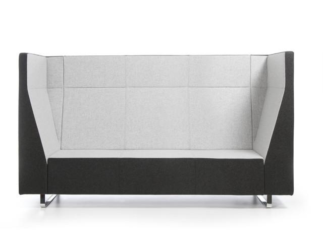 Sofas, VOO VOO 923, Bejot