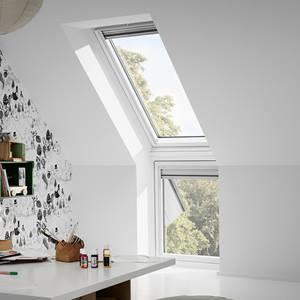 Okna dachowe, VIU, Velux
