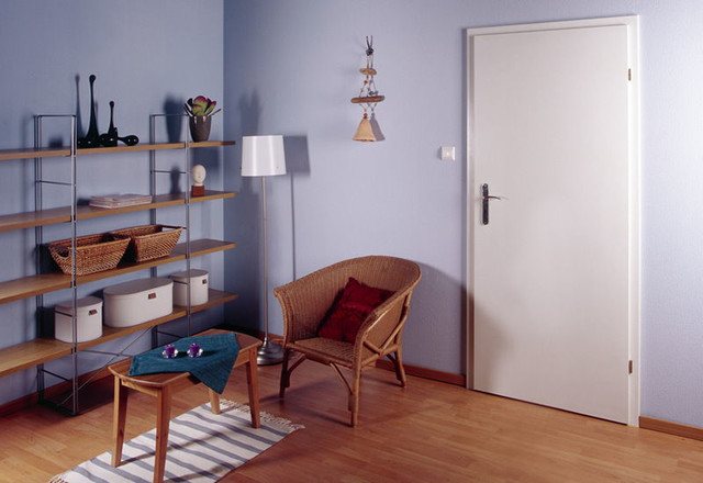 Internal Doors, , Porta Drzwi