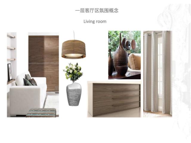 A3-A apartament (powierzchnia 150m kw.) zaprojektowany...