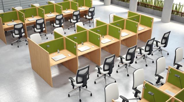 Krzesła, 23SL, Profim