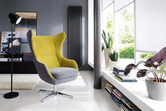 Armchairs, Armchair Zing, Gala Collezione