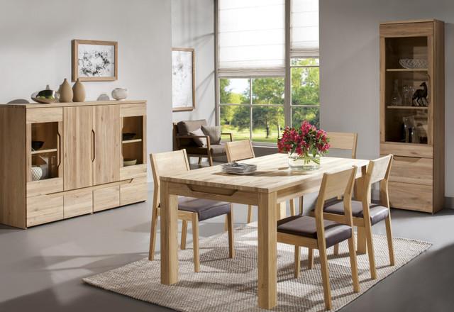 Krzesła, Krzesło SE.K1 Selene, Meble Krysiak