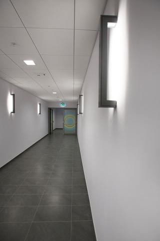 Lámparas de techo, , ES-System S.A.