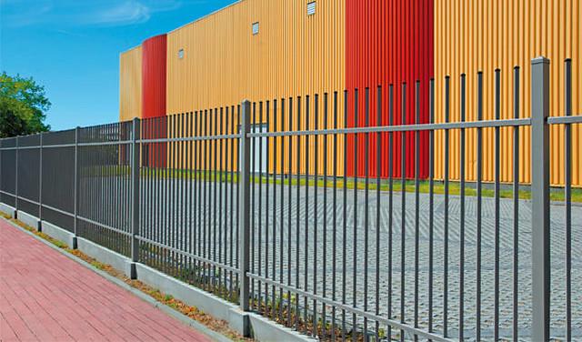 Fences, , WIŚNIOWSKI