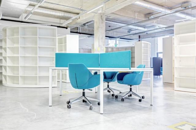Fotele, 10T/10E, Profim