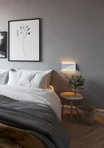 Lampy natynkowe, Dent, Modular Lighting Instruments