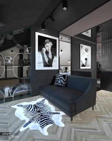Sofas, Sofa Tove, COMPLET FURNITURE