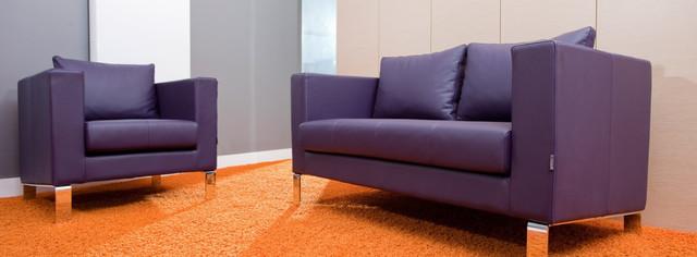 Zestawy, Lounge Highline, Kleiber