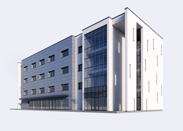 PWSZ Campus