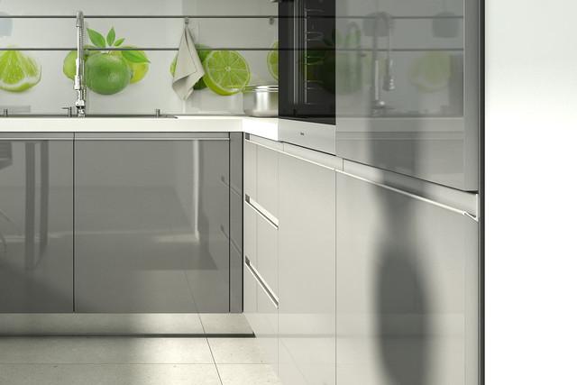 Zastosowanie w kuchni
