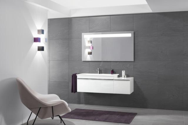 Cabinets, Venticello Vanity unit for washbasin, Villeroy & Boch