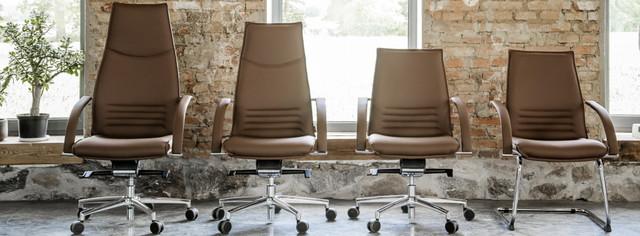Fotele gabinetowe
