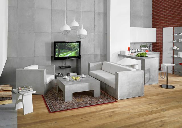Sofas, Sofa modular, Morgan & Möller