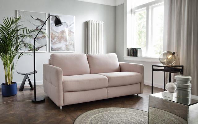 Sofa Ema