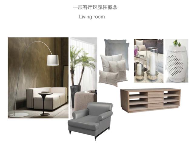 A3-B apartament zaprojektowany w komfortowym, lekkim...