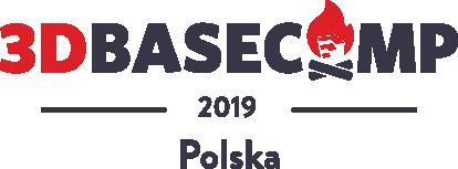3D Basecamp 2019 Polska